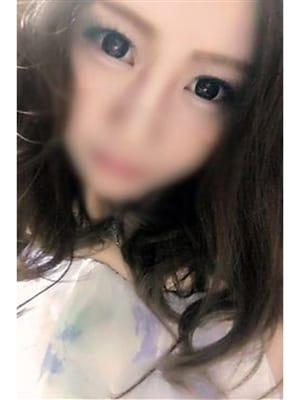 はずき ガール宅急便 - 蒲田風俗