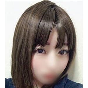あみ | ガール宅急便(蒲田)