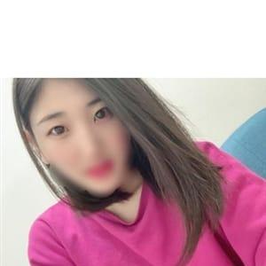 めいさ | 隣の奥様 佐久店 - 上田・佐久風俗