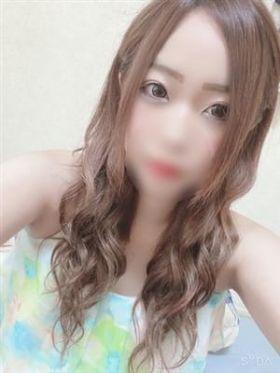 さやか|上田・佐久風俗で今すぐ遊べる女の子