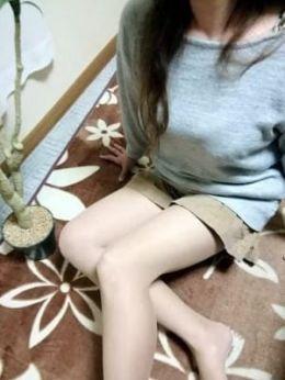 あさみ | 隣の奥様 佐久店 - 上田・佐久風俗