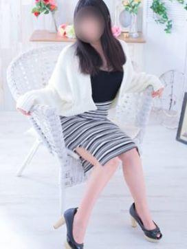 雅(みやび) 埼玉爆安熟女デリSweet-Ray伊奈・蓮田店で評判の女の子