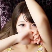 「基本コースに『興奮』を追加してお遊びできます♪」07/13(月) 01:00   すごいエステ名古屋店のお得なニュース