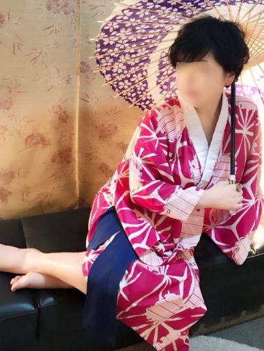 つかさ|桜咲 - 大塚・巣鴨風俗