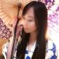 桜咲の速報写真