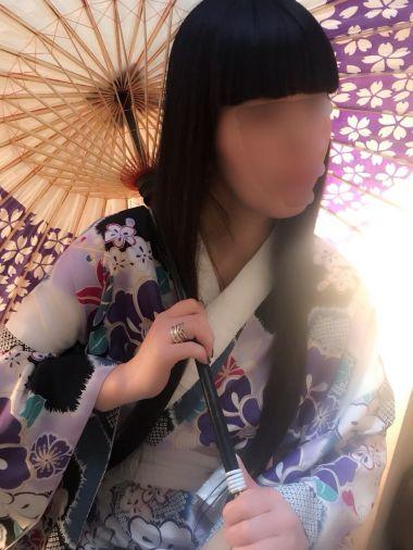 雅(みやび)|桜咲 - 大塚・巣鴨風俗