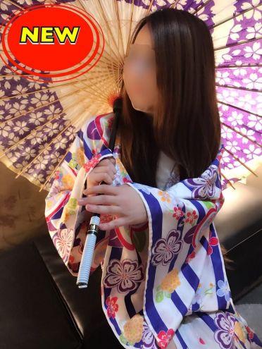 コナン 桜咲 - 大塚・巣鴨風俗