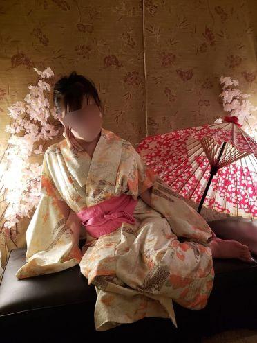 こゆり|桜咲 - 大塚・巣鴨風俗