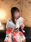 くるみ|桜咲でおすすめの女の子