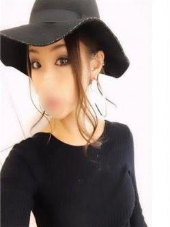☆なつ☆ O-cean(オーシャン)でおすすめの女の子
