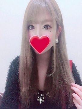 ☆ゆき☆ O-cean(オーシャン)で評判の女の子
