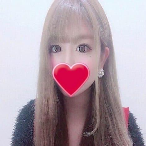 ☆ゆき☆【☆熊本ナンバーワン候補☆】 | O-cean(オーシャン)(熊本市近郊)