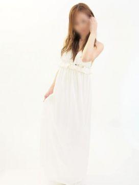 ゆづき|アクアで評判の女の子