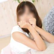 「人気の娘⤴」10/19(金) 19:44 | 花園のお得なニュース