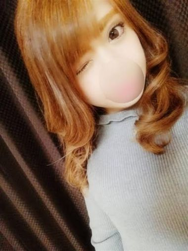 りさ|パイパンDou? - 新宿・歌舞伎町風俗
