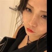 「スタイル抜群ギャル「かえでちゃん」」09/20(木) 17:33   パイパンDou?のお得なニュース