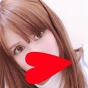 「トップクラスのアイドル級美少女「ゆいちゃん」」01/24(木) 16:51 | パイパンDou?のお得なニュース