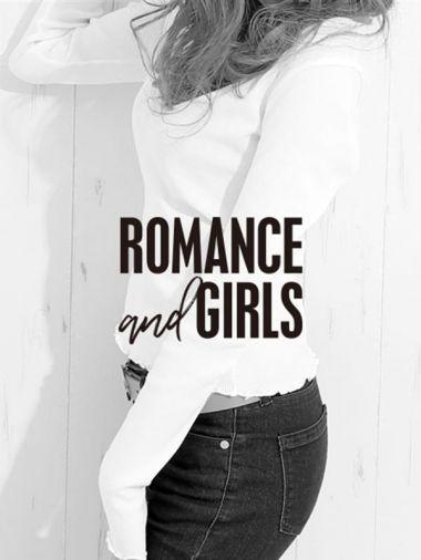 リノン|ROMANCE and GIRLS - 仙台風俗