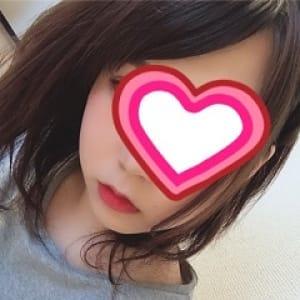 「美形な未経験少女★」12/01(日) 21:02 | 手コキDEマッサージのお得なニュース