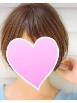 「行こうかな」10/21(日) 21:48 | さらの写メ・風俗動画