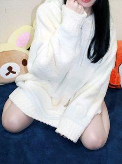 松井 みのり|舐めフェチの会でおすすめの女の子