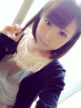清楚系美少女♡ペコちゃん | 桃尻を突きたくて - 静岡市内・静岡中部風俗