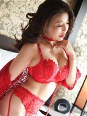 のりこ ワンデリ☆ママ友たちの秘密倶楽部 - 沼津・静岡東部風俗