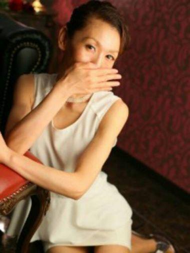 みやび|ワンデリ☆ママ友たちの秘密倶楽部 - 沼津・静岡東部風俗