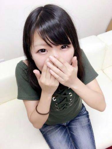 18歳4ヵ月♪しゅり|club シンデレラ - 沼津・静岡東部風俗