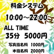 「営業時間変更のお知らせ」06/23(火) 15:02 | ハワイのお得なニュース