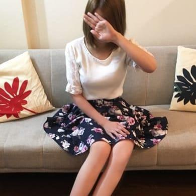 仙道 りょう♡4/24入店♡