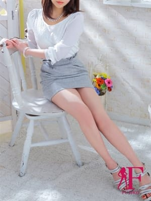 神楽 まりあ♡個人ランキング常連|Aroma 不二子 - 福岡市・博多風俗