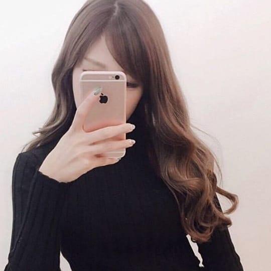「♡新人入店情報♡」11/27(火) 19:28 | Aroma 不二子のお得なニュース