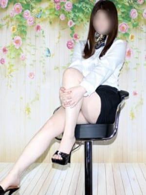 瑠々(るる)|DOLCE STYLE -ドルチェスタイル- - 伊勢崎風俗