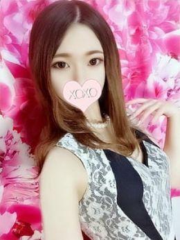 Shion シオン | XOXO Hug&Kiss梅田(ハグアンドキス) - 梅田風俗