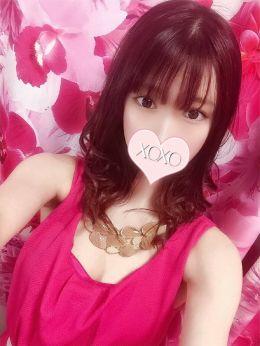Sumire スミレ | XOXO Hug&Kiss梅田(ハグアンドキス) - 梅田風俗