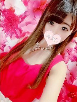 Ribon リボン | XOXO Hug&Kiss梅田(ハグアンドキス) - 梅田風俗