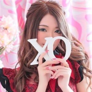 Cherry チェリー【XOXO-キレカワギャル代表-】 | XOXO Hug&Kiss梅田(ハグアンドキス)(梅田)