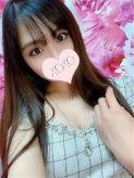 Yui ユイ XOXO Hug&Kiss梅田(ハグアンドキス)でおすすめの女の子