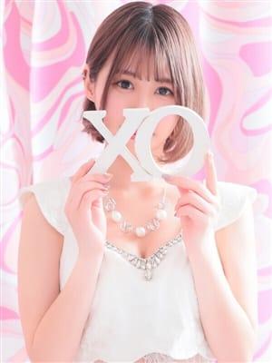 Erina エリナ【XOXO-清楚系美少女-】