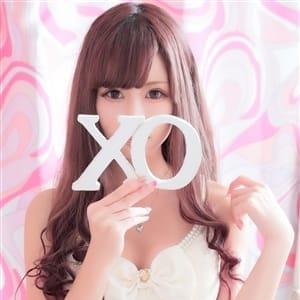 本指名のお客様待望の限定プラチナイベント‼|XOXO Hug&Kiss梅田(ハグアンドキス)