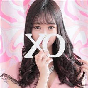XOXO Hug&Kiss梅田(ハグアンドキス) - 梅田ホテヘル