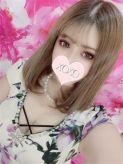 Ame -愛瞳- XOXO Hug&Kiss梅田(ハグアンドキス)でおすすめの女の子