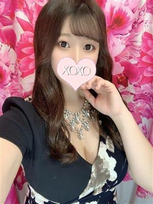 Sana サナ(XOXO Hug&Kiss梅田(ハグアンドキス))のプロフ写真2枚目