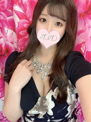 Sana サナ(XOXO Hug&Kiss梅田(ハグアンドキス))のプロフ写真3枚目