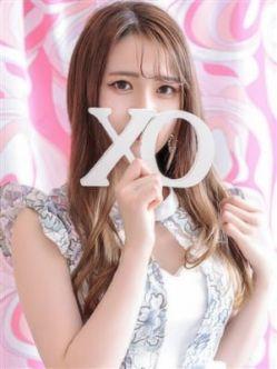 Eclair エクレア|XOXO Hug&Kiss梅田(ハグアンドキス)でおすすめの女の子