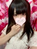 Umaru ウマル XOXO Hug&Kiss梅田(ハグアンドキス)でおすすめの女の子