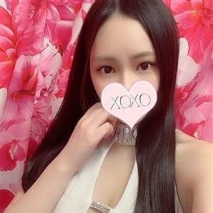 Luri ルリ【美形!清楚系黒髪Fカップ美女!】