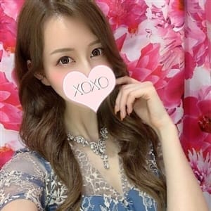 Hisui -姫粋-【笑顔溢れるパイパン美女♪】 | XOXO Hug&Kiss梅田(ハグアンドキス)(梅田)