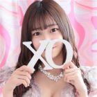 XOXO Hug&Kiss梅田(ハグアンドキス)